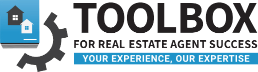 Toolbox for Real Estate Agent Success