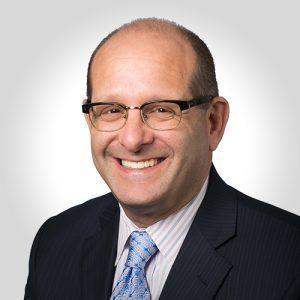 Barry G. Margolis Bank Closing Lawyer
