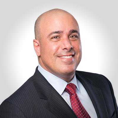 Corey M. Gindi