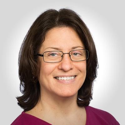 Deborah Raynor
