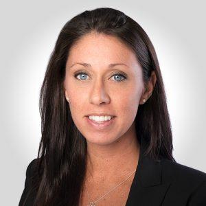 Marie J. O'Brien Bank Closing Attorney