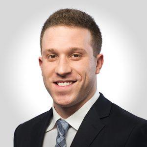 Mitchell Dank Estate Planning Lawyer