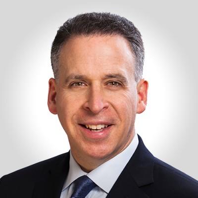 Neil B. Garfinkel