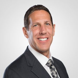 Richard Blatt Lawyer