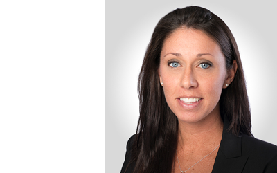 Marie J. O'Brien named in HousingWire's Rising Stars