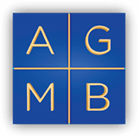 Abrams Garfinkel Margolis & Bergson, LLP