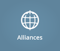 alliances-icon