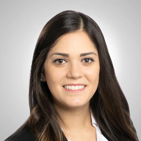 Andrea Coraci