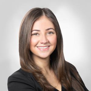 Alexa Bakhash