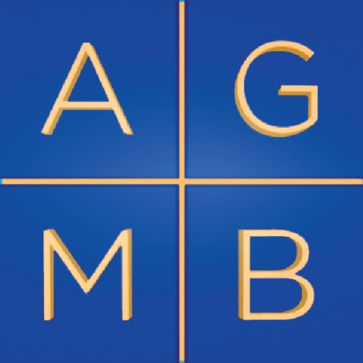 Subleasing Risk, Rewards & the Process Archives | AGMB Law
